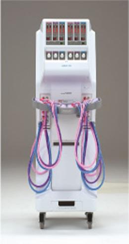 干渉波・高周波治療器(セダンテ ネオ)