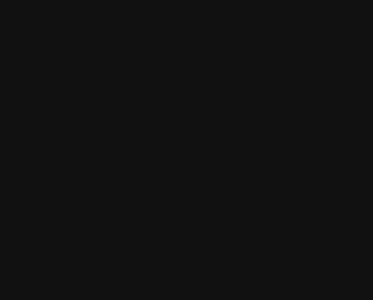 >笹塚駅からの道順